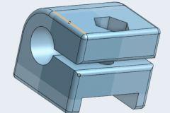 3D Moxon