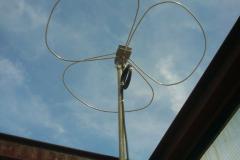 BigWheel 144 MHz