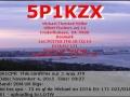 5P1KZX_20151104_1827_20M_JT9