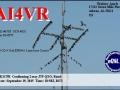 AI4VR_20150919_1858_20M_JT9