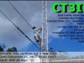 CT3IB_20151111_1927_40M_JT65