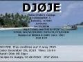 DJ0JE_20151228_1604_20m_JT65