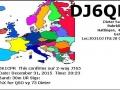 DJ6QR_20151231_2023_30m_JT65