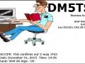 DM5TS_20151231_1936_30M_JT65