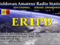 ER1PB_20150919_1758_20M_JT9