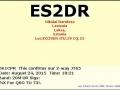 ES2DR_20150824_1821_20M_JT65