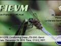 F1EVM_20151228_1751_20M_JT9
