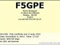 F5GPE_20151209_1752_40M_JT65