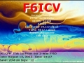 F6ICV_20150813_1927_20M_JT65
