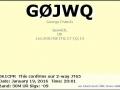 G0JWQ_20160119_2001_30M_JT65
