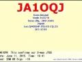 JA1OQJ_20150611_1641_20M_JT65