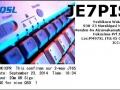 JE7PIS_20140923_1834_20m_JT65