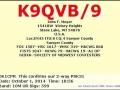 K9QVB-9_20141001_1856_10M_PSK31