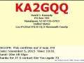 KA2GQQ_20151105_1931_20m_JT9