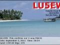 LU5EW_20110905_1854_15M_PSK31