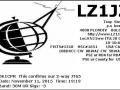 LZ1JZ_20151111_1919_30M_JT65