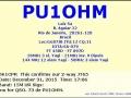 PU1OHM_20151231_1706_15M_JT65