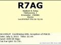 R7AG_20110702_2144_20M_PSK31