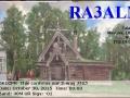 RA3ALM_20151030_0000_40M_JT65