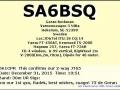 SA6BSQ_20151231_1951_30m_JT65