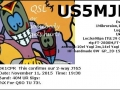 US5MJK_20151111_1938_40M_JT65