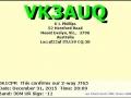 VK3AUQ_20151231_2009_30M_JT65