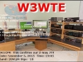W3WTE_20151105_1905_20M_JT9