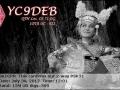 YC9DEB_20120730_1201_15M_PSK31