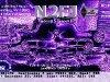 n2fj_20101227_1421_20m_psk31