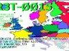 r3t-0015_20110717_1232_10m_psk31