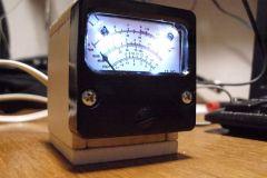 FT-meter