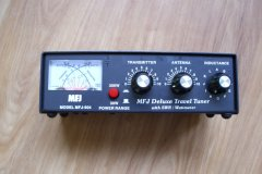 MFJ-904