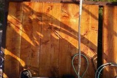 Nová podlaha na stožáru 2