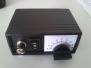 Proměnný kondenzátor