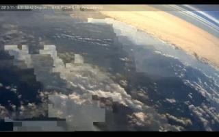 2-stratosfera